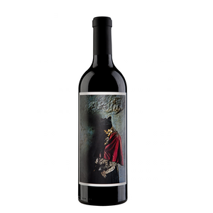 Orin Swift Palermo 750
