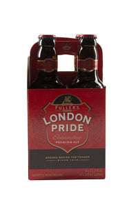 Fullers London Pride 4Pk