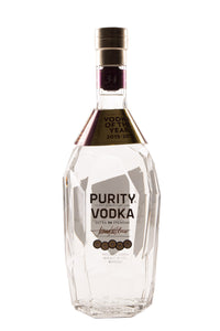 Purity Vodka 1.75