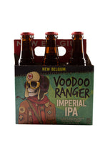 Load image into Gallery viewer, New Belgium Voodoo Imperial 6Pk