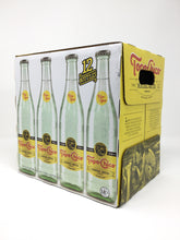 Load image into Gallery viewer, Topo Chico 12Pk Box