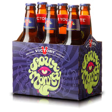 Load image into Gallery viewer, Victory Sour Monkey 6Pk