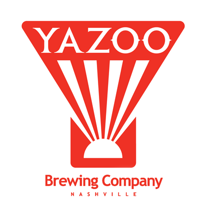 Yazoo Seasonal 6Pk