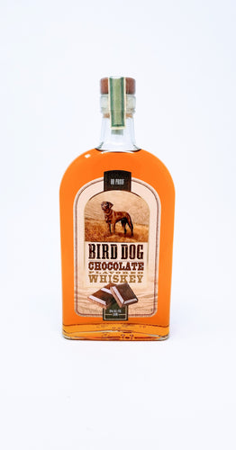 Bird Dog Chocolate Whiskey 750