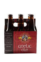 Load image into Gallery viewer, Highland Gaelic 6 Pk Bt