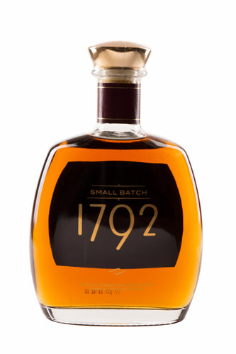 1792 Small Batch 750Ml