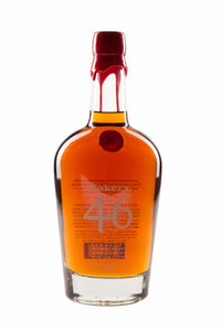 Makers Mark Bourbon 46 750