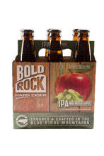 Load image into Gallery viewer, Bold Rock Ipa 6Pk