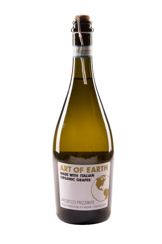 Art Of Earth Prosecco 750