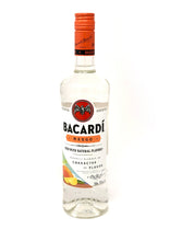 Load image into Gallery viewer, Bacardi Mango 750