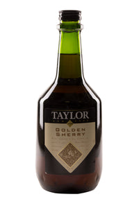 Taylor Golden Sherry 1.5
