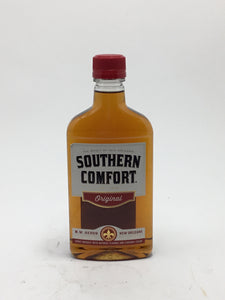 Southern Comfort 70 P 375