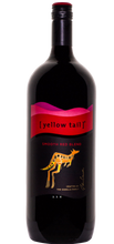 Load image into Gallery viewer, Yellow Tail Smooth Red Blend 1.5
