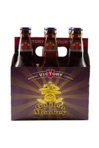 Victory Golden Monkey 6 Pk
