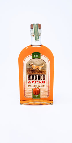 Bird Dog Apple Whiskey 750