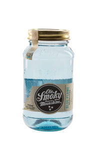 Ole Smoky Blue Flame 750Ml