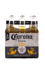 Load image into Gallery viewer, Corona 6 Pk Bt