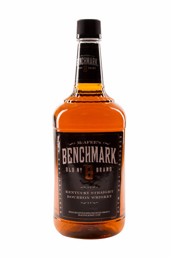 Benchmark 8 Year 1.75L