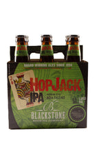 Load image into Gallery viewer, Blackstone Hopjack Ipa 6Pk
