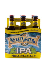Load image into Gallery viewer, Sweetwater Ipa 6 Pk