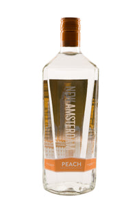 New Amsterdam Peach 1.75