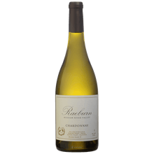 Load image into Gallery viewer, Raeburn Chardonnay 750