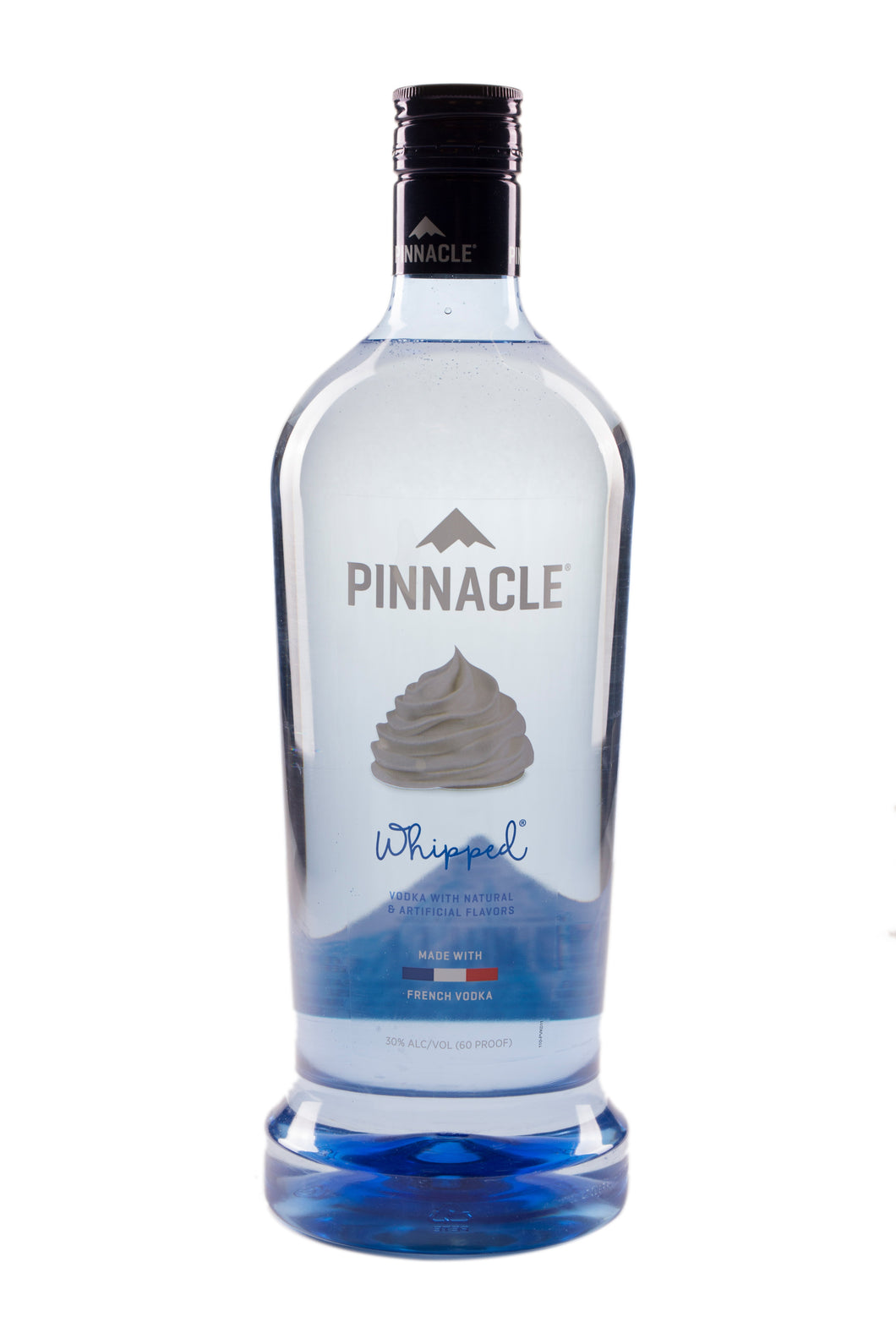 Pinnacle Whipped Vodka 1.75L