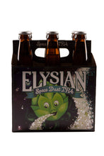 Load image into Gallery viewer, Elysian Space Dust Ipa 6Pk