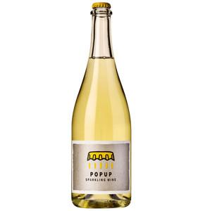 Popup Sparkling Wine 750, Charles Smith