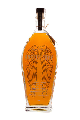 Angels Envy 750Ml