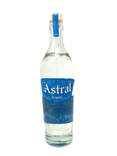 Astral Tequila 750