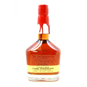 Makers Mark Cask Str 750Ml