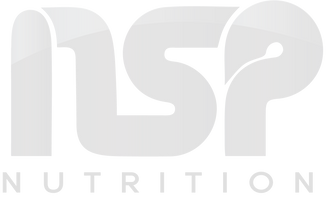 NSP Nutrition