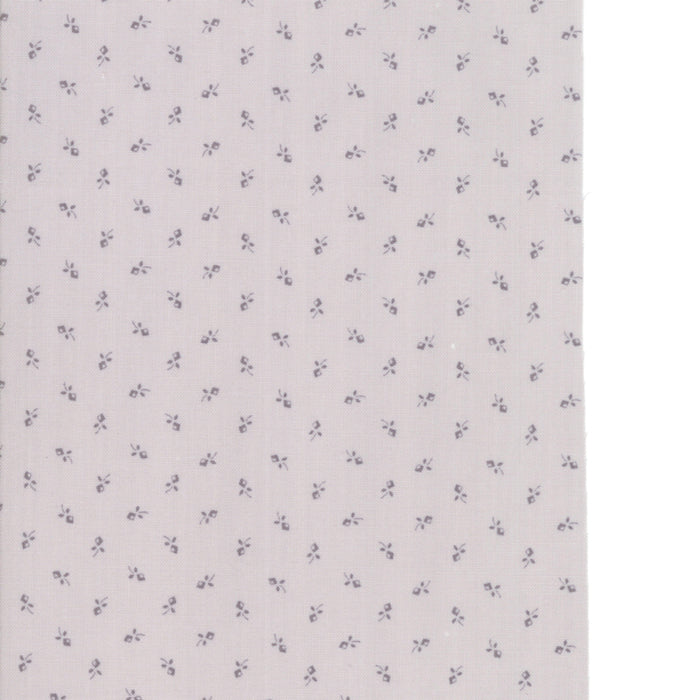 Dove (1281-14) - Urban Farmhouse Gatherings by Primitive Gatherings from Moda - PRICE PER 1/2 YARD