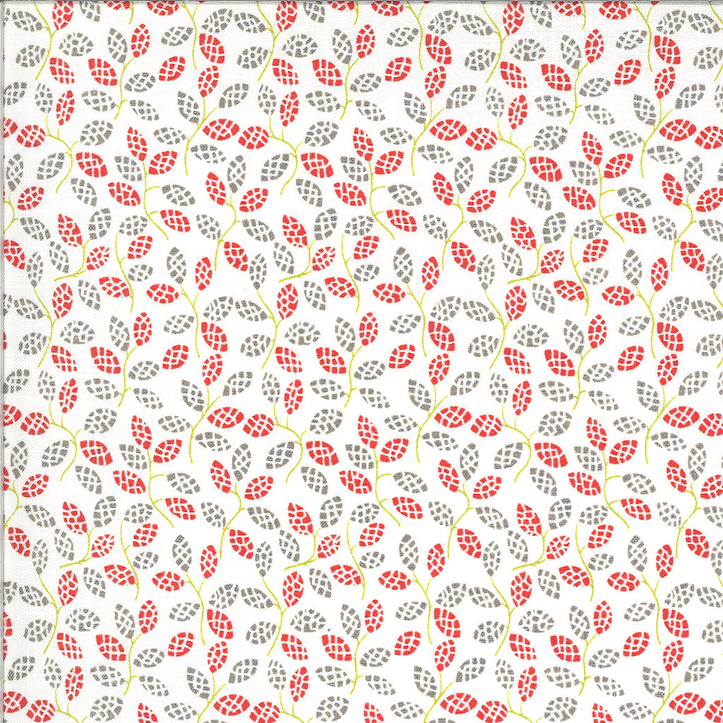 Figs & Shirtings Sugar Sack Dusk SKU# 20394 17
