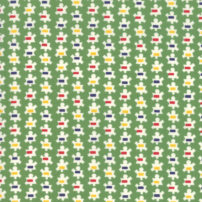 Good Times (21774 14) by American Jane from Moda - PRICE PER 1/2 YARD