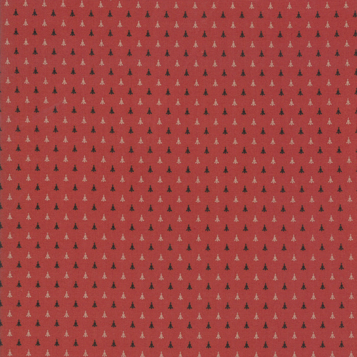 Lancaster (38086 15) by Jo Morton from Moda- PRICE PER 1/2 YARD