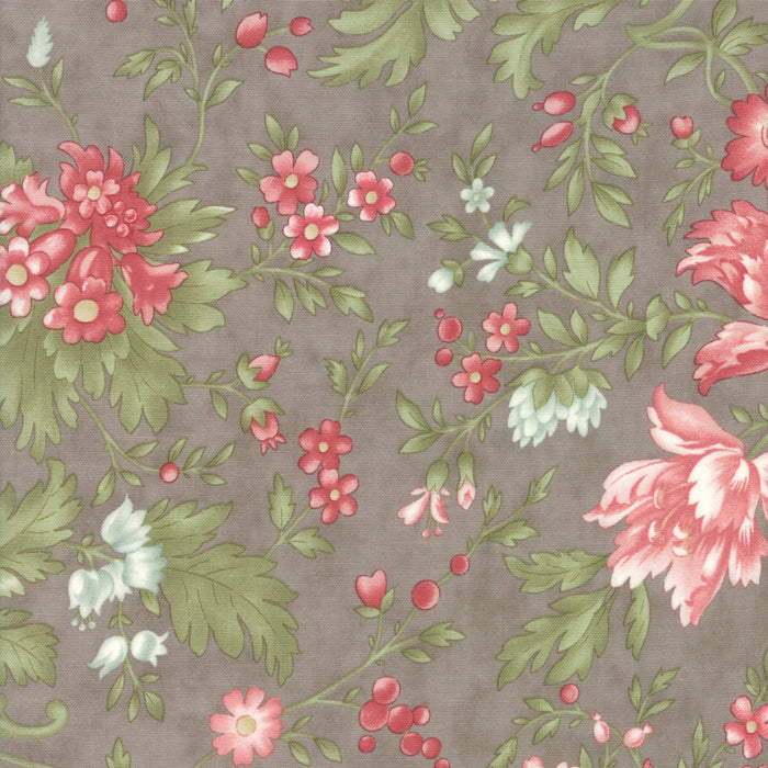 Rue 1800 (44220 14) by 3 Sisters from Moda - PRICE PER 1/2 YARD
