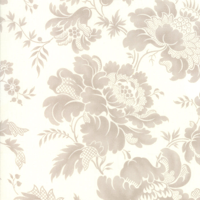 Rue 1800 (44221 11) by 3 Sisters from Moda - PRICE PER 1/2 YARD