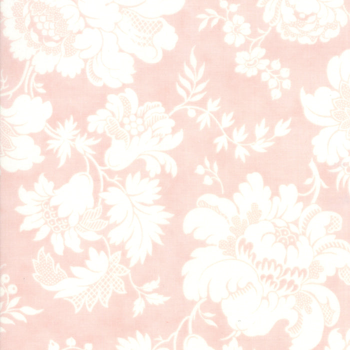 Rue 1800 (44221 22) by 3 Sisters from Moda - PRICE PER 1/2 YARD