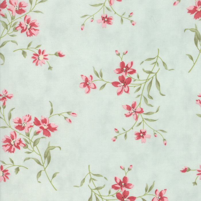 Rue 1800 (44223 13) by 3 Sisters from Moda - PRICE PER 1/2 YARD