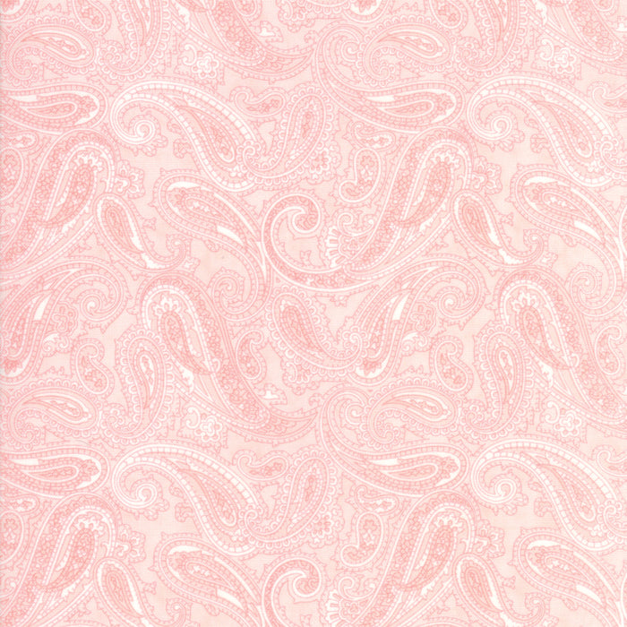 Rue 1800 (44224 12) by 3 Sisters from Moda - PRICE PER 1/2 YARD