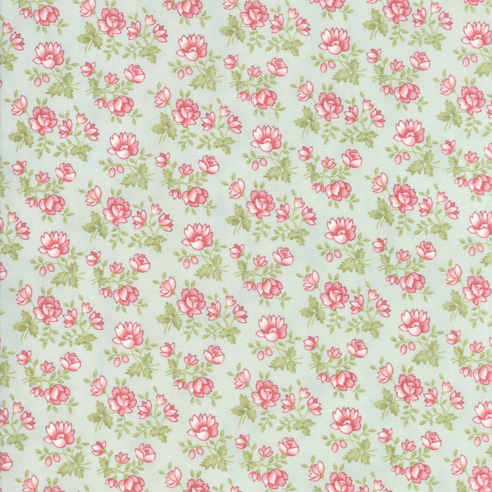 Rue 1800 (44225 13) by 3 Sisters from Moda - PRICE PER 1/2 YARD