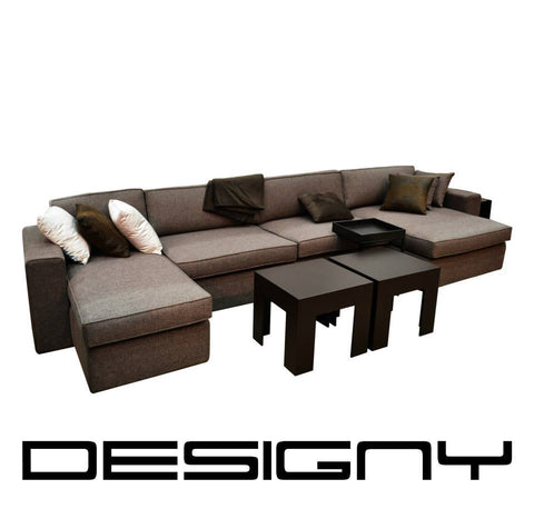 collections designy egypt
