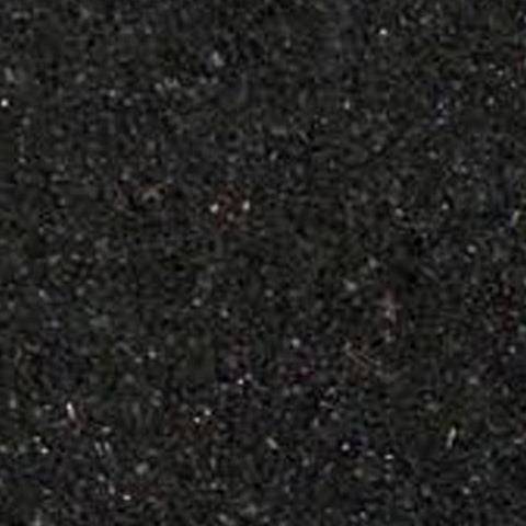 Brazilian Granite Black