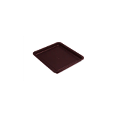 RECTANGULAR BAKING DISH CM.26X37