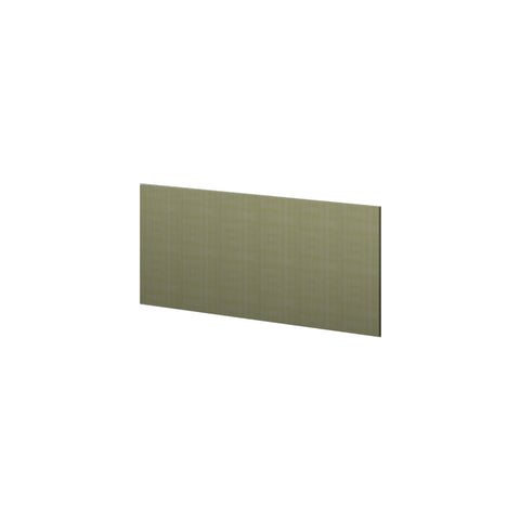 90 Cm. Greenish Cladding