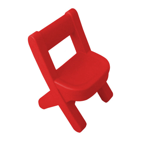 Chair - Child Chair