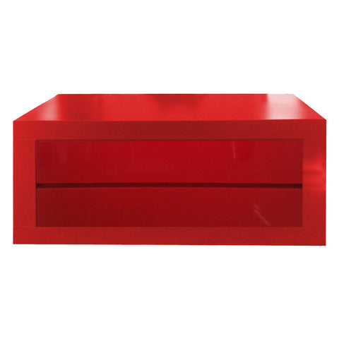 Trio Buffet (2 Drawers)