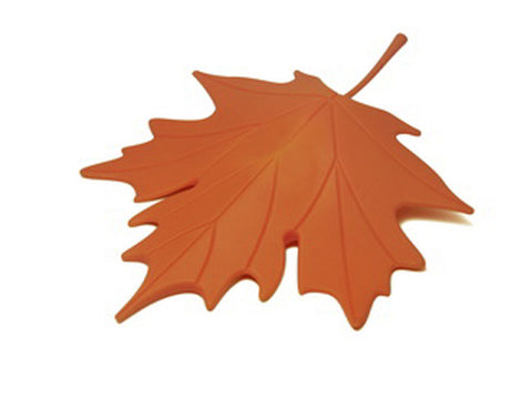 Autumn Door Stopper Orange